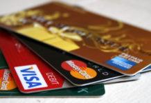 Платежные карты